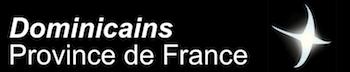 Province dominicaine de France